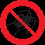 cockroach-control-logo